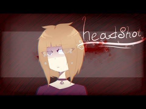 Headshot Meme Youtube