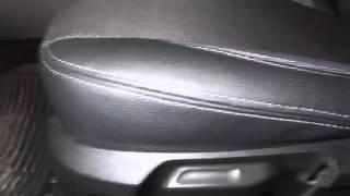 AVTORADOSTI.COM.UA: Авточехлы премиум класса для Ford Foсus(, 2013-02-04T11:50:34.000Z)