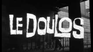 Download Le Doulos (Jean-Pierre Melville).avi MP3 song and Music Video