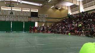 aiea high school juniors c o 2018 homecoming dance