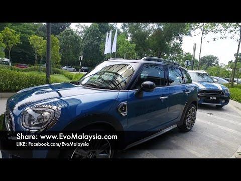 2017-mini-countryman-cooper-s-(f60)-full-in-depth-review-in-malaysia