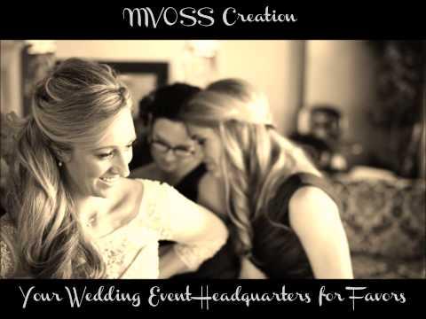 MVOSS Creation Seasonal Promotional Product