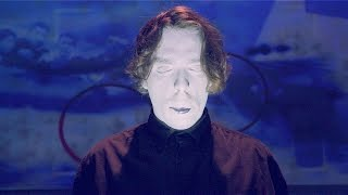 O Mer - Blind (Official Video)