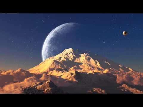 Traxx - Discovery (Pyramid Remix)