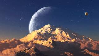Video Traxx - Discovery (Pyramid Remix) download MP3, 3GP, MP4, WEBM, AVI, FLV Januari 2018