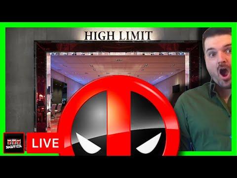 SDGuy Live - Casino Fun