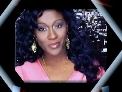 Endow Me... Coko Fantasia Faith Evans Lil'Mo