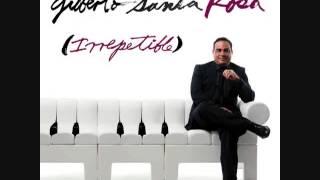 Gilberto Santa Rosa ft. Guaco - Ella.