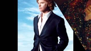 Simply Red - Money In My Pocket (Plan B Mix)