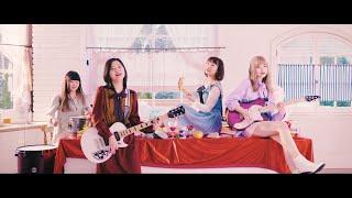 GIRLFRIEND / ヒロインになりたい Music Video[short ver.]
