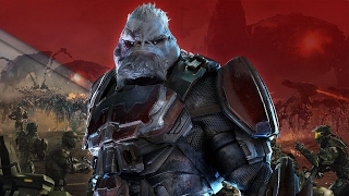 4 Tips to Master Halo Wars 2