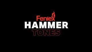 Hammer Tones