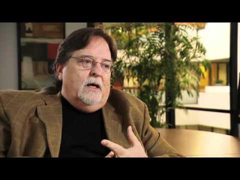 John Crawley Interview