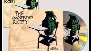 Main Sequence - Atlanta (The Ownership Society)