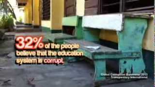 BRightBook Addressing Corruption in the Philippine Education System