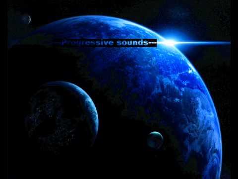 George Acosta   Tubular Bells Gerry Cueto Remix