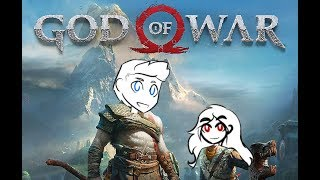OSPlays: God of War (Part 5)