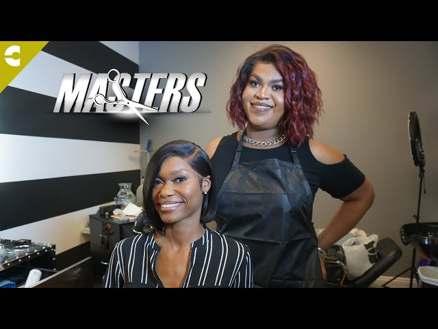 Masters - Ep 6 (FULL EPISODE)