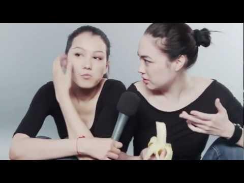 Казахстанцы возмутились, что азиатов в сериале на Первом