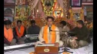 mahaprabhu ramlalji maharaj