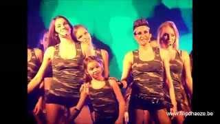 Dance by Kythana D
