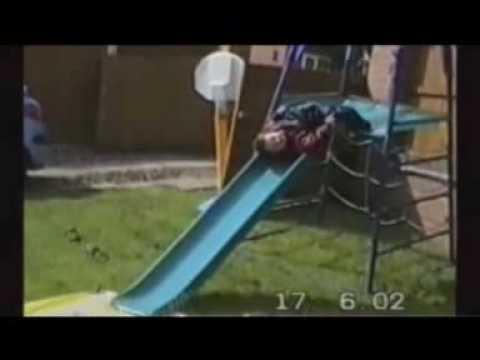 Best of You\'ve Been Framed - YouTube