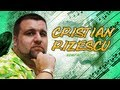 Download Cristian Rizescu  - Multi ma intreaba
