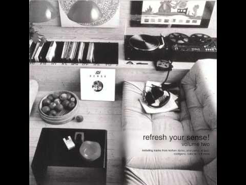 Summer Transport - Sol Patrol (At Jazz Remix)