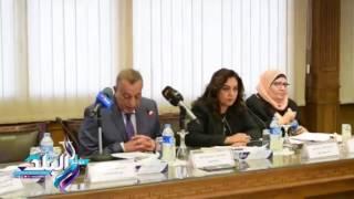 الجيزة تعقد مؤتمرا لاستعراض إنشاء أول 'مدينة للتعلم' فى مصر .. فيديو و صور
