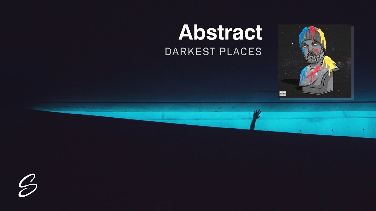 Darkest Places Abstract Feat Aspen Dawn Jonny Koch Shazam 'nemo nobody' is recounting his life story to a reporter. darkest places abstract feat aspen