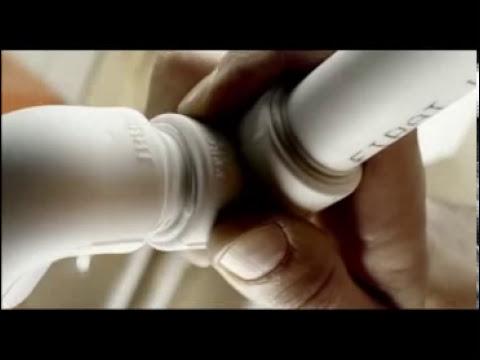 Fırat Plastik - Kompozit Boru, Reklam Filmi