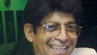 Ranar Chutachey Tai Jhum Jhum