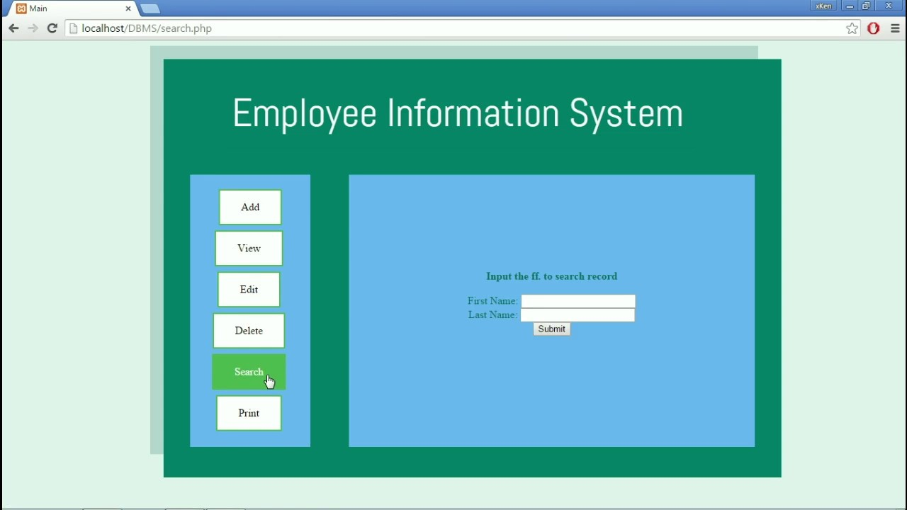 employee information system essay New employee information  pay &  do not email the forms for review unless you first remove your personally identifying information such as ssn and date of birth.