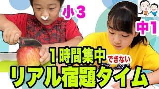 チャンネル登録&高評価よろしくお願いします(*^^) 🍀こちらもフォローお...