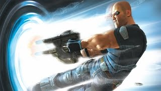 10 Beloved First-Person Shooters That Need Rebooting