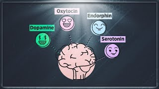Mutluluk Sadece Bir Kimya Olayı Mı?