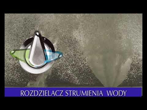 88d6ef4d809bd RUBEN DESIGN MASAŻ POWIETRZNY - ART OF HYDROTHERAPY - YouTube