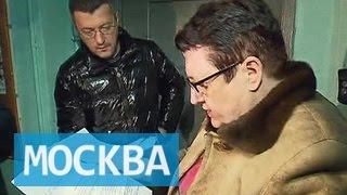 Падение лифта в Москве: причины ЧП выясняют следователи(Следователи выясняют причины, по которым упал лифт в одной из столичных многоэтажек. В результате ЧП погиб..., 2015-12-20T07:00:00.000Z)