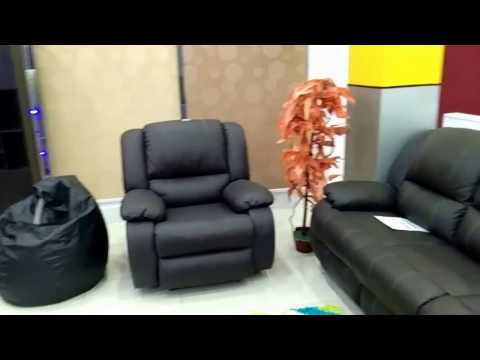 Best Furniture  showroom  layout in Bhimavaram