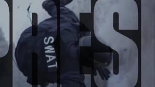 Фильм Ярость 3 (2016) в HD смотреть трейлер