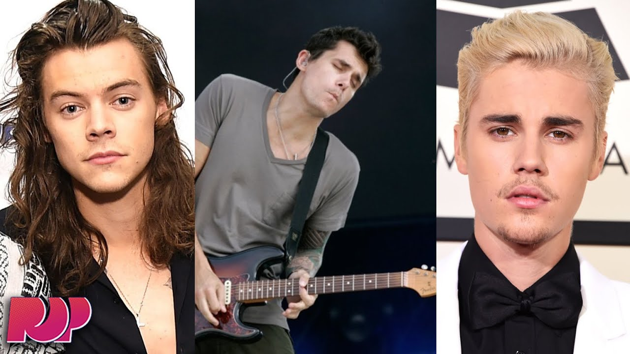 Craziest Celebrity Sex Stories From Fans That Had Sex With ...