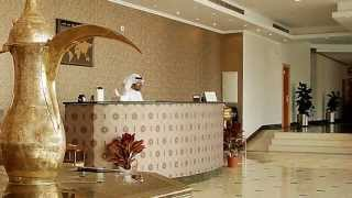 ROSE INN Hotels & Resorts Al Waha, Jeddah, Saudi Arabia.