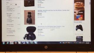 Tips and tricks using Liquidation.com Manifests to your advantage and eBay listing ease of use