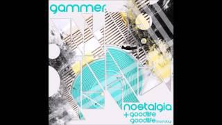 Gammer - Good Life
