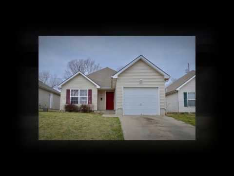 826 S Mills St, Independence, MO 64050