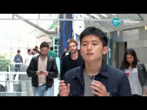 Minhyung PARK - Sungkyunkwan University - SOUTH KOREA