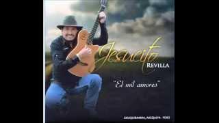 """QUIERES TAPAR EL SOL  D.R.JESUCITO REVILLA """"El Mil Amores"""""""