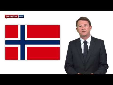 Why every Norwegian's a millionaire