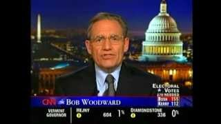 2004 Presidential Election Bush vs. Kerry November 2, 2004 Part 9