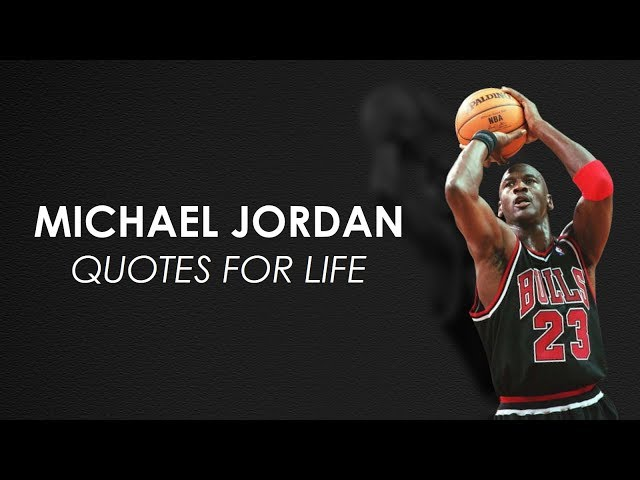 15 Inspirational Sports Quotes That Will Lift Your Spirits Playo